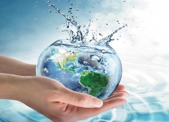 Oslávte Svetový deň vody s Bratislavskou vodárenskou spoločnosťou