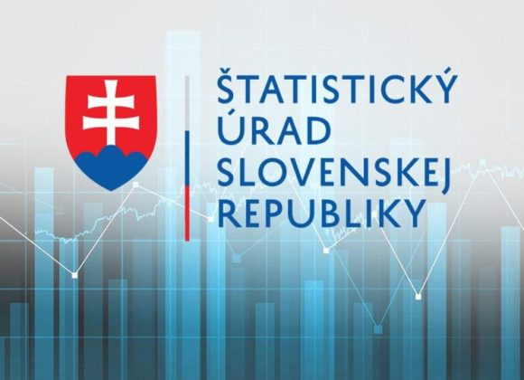 Štatistický úrad realizuje zisťovanie o cestovnom ruchu